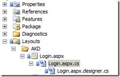 LoginAspx