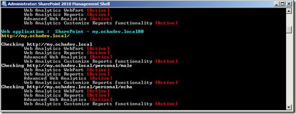 Scan-WebAnalyticsFeatures