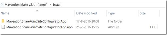 Make_App_File