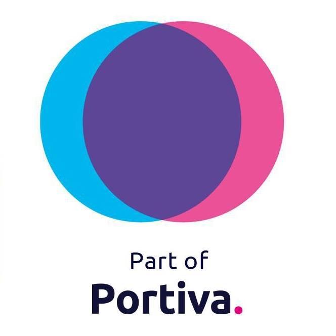 Portiva